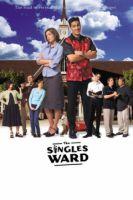 TV program: Spolek nezadaných (The Singles Ward)