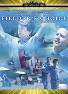 TV program: Fielderova volba (Fielder's Choice)