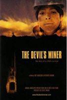 Ďáblův horník (Devil' s Miner)