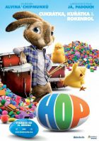 TV program: Hop