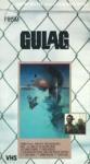 TV program: Gulag