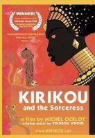 TV program: Kirikou (Kirikou et la sorcière)