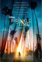 V pasti času (A Wrinkle in Time)