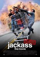 TV program: Jackass: Film (Jackass: The Movie)