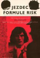 TV program: Jezdec formule risk