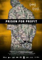 Vězněni pro zisk (Prison for Profit)
