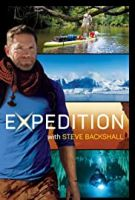 Dobrodružství do neznáma (Expedition with Steve Backshall)