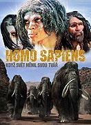 TV program: Homo sapiens