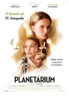 Planetárium (Planetarium)