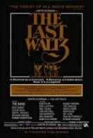 TV program: Poslední valčík (The Last Waltz)