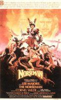 TV program: Seveřan (The Norseman)