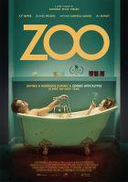 TV program: Nadosmrti spolu (Zoo)