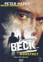 Beck - Monstret