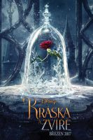 Kráska a zvíře (Beauty and the Beast)
