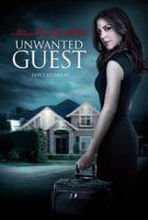 Nepřítel v mém domě (Unwanted Guest)