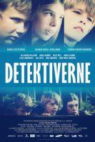 TV program: Detektivové (Detektiverne)
