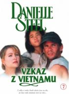 TV program: Vzkaz z Vietnamu (Message from Nam)