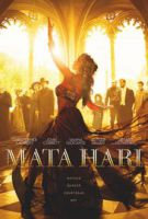 TV program: Mata Hari