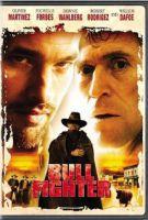 TV program: Toreador zkázy (Bullfighter)