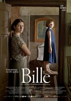 TV program: Bille