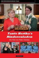 Super plán (Tante Herthas Rindsrouladen)