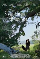 TV program: Sofie a vycházející slunce (Sophie and the Rising Sun)