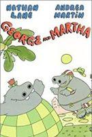 TV program: George and Martha