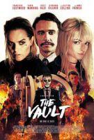 TV program: Trezor (The Vault)