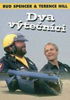 TV program: Dva výtečníci (I Due superpiedi quasi piatti)