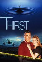 TV program: Žízeň (Thirst)