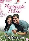 TV program: Královna noci (Rosamunde Pilcher - Königin der Nacht)