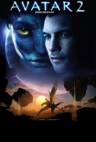 Avatar 2 (Avatar: The Way of Water)