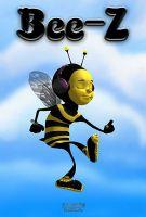 Bee-Z
