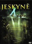 TV program: Jeskyně (The Cave)