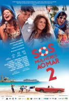 SOS Mulheres ao Mar 2