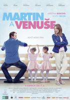 TV program: Martin a Venuše