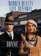 TV program: Bonnie a Clyde (Bonnie and Clyde)