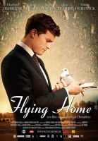 TV program: Flying Home