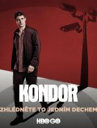 TV program: Kondor (Condor)