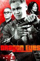 TV program: Dračí oči (Dragon Eyes)