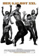 TV program: Bez kalhot XXL (Magic Mike XXL)