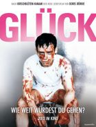 TV program: Štěstí (Glück)