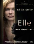 TV program: Elle