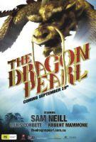 TV program: The Dragon Pearl