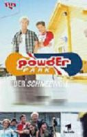 TV program: Powder Park