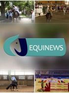 Equinews