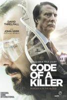 TV program: Neviditelný důkaz (Code of a Killer)