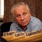 TV program: Stopy, fakta, tajemství