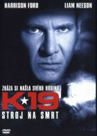 TV program: K-19: Stroj na smrt (K-19: The Widowmaker)