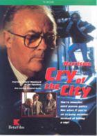 TV program: Harrisonův případ (Harrison: Cry of the City)